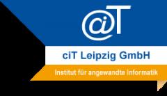 ciT – Institut für angewandte Informatik GmbH