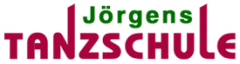 Tanzschule Jörgens