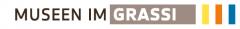 Grassimuseum