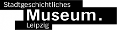 Kindermuseum LIPSIKUS/ Stadtgeschichtliches Museum Leipzig