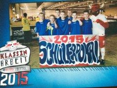 2015_Schuelerpokal_RB_C.JPG