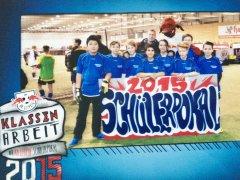 2015_Schuelerpokal_RB_D.JPG
